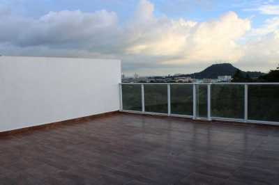 Penthouse For Sale in