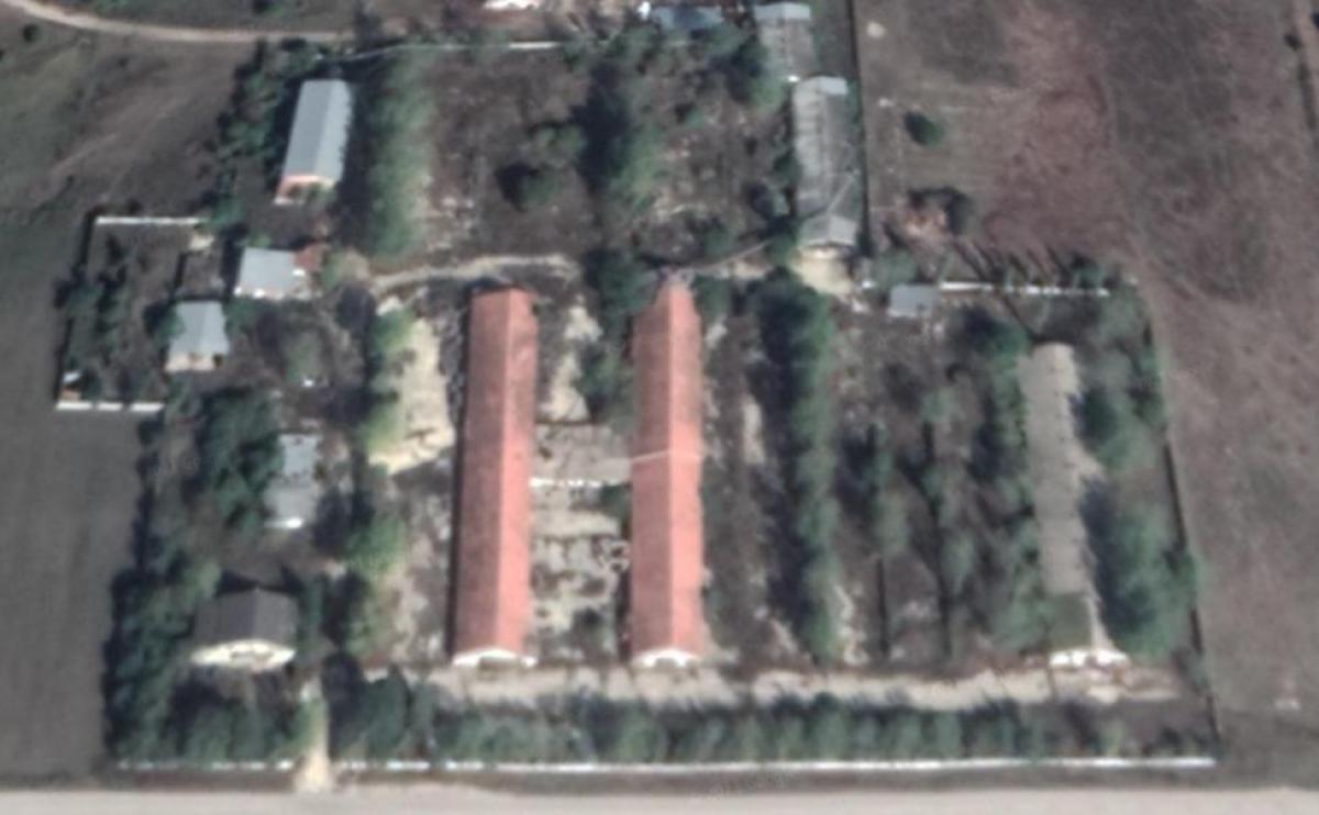 Picture of Industrial For Sale in Dalgopol, Varna, Bulgaria