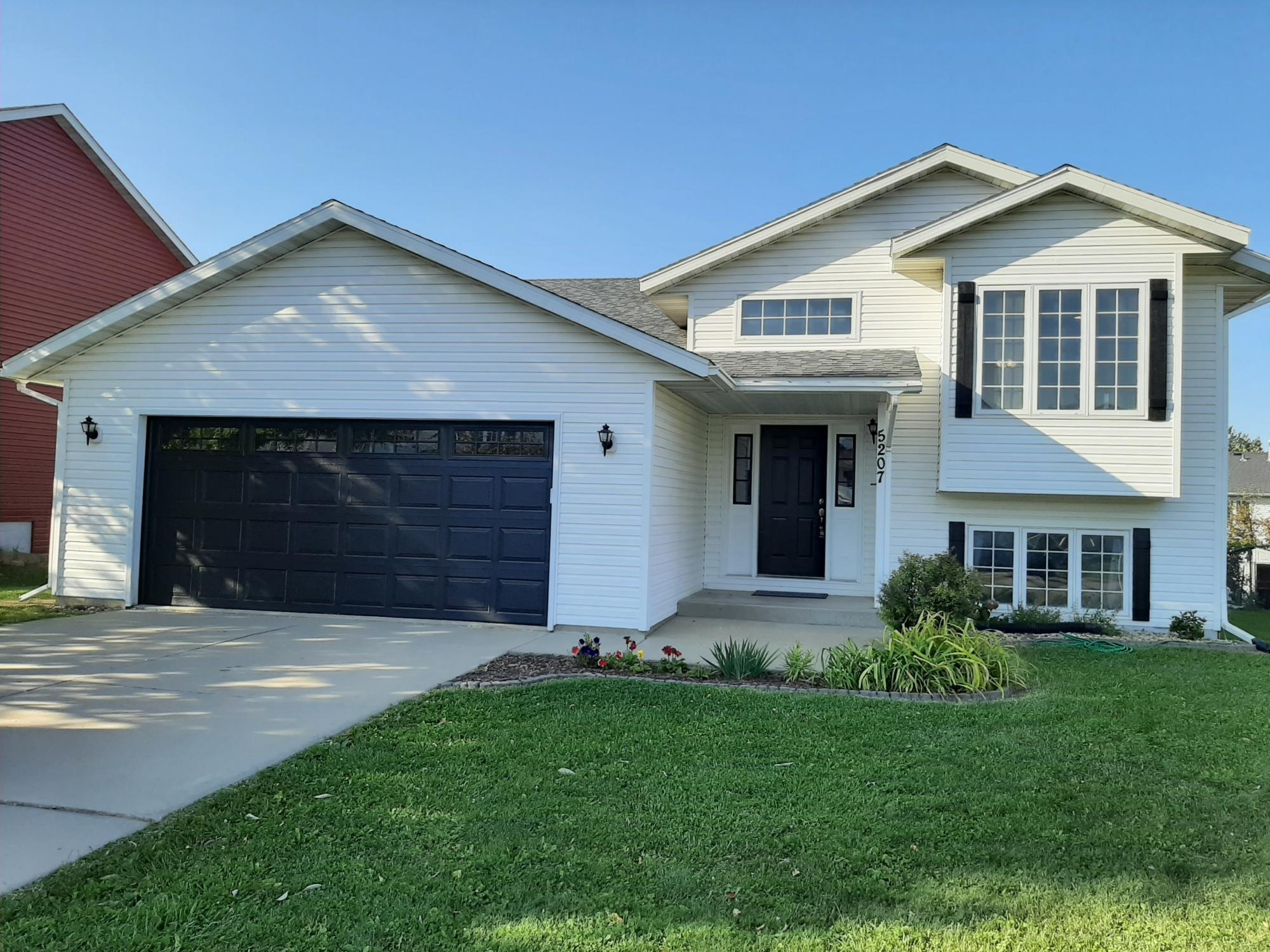 Picture of Home For Sale in Rochester, Minnesota, United States