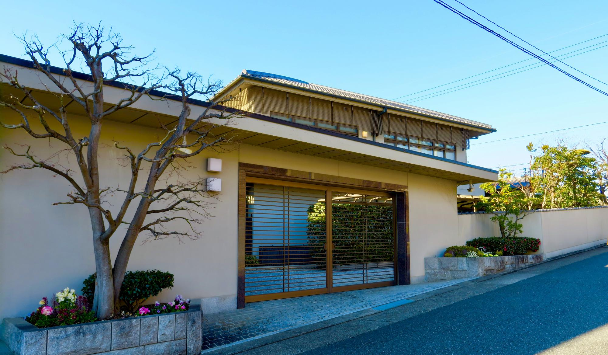 Picture of Home For Sale in Nagoya Shi Mizuho Ku, Aichi, Japan