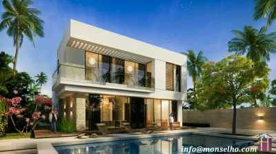 Property listed For Sale in Dubai Land, United Arab Emirates