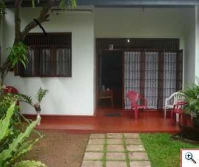 Property listed For Sale in Wellampitiya, Sri Lanka