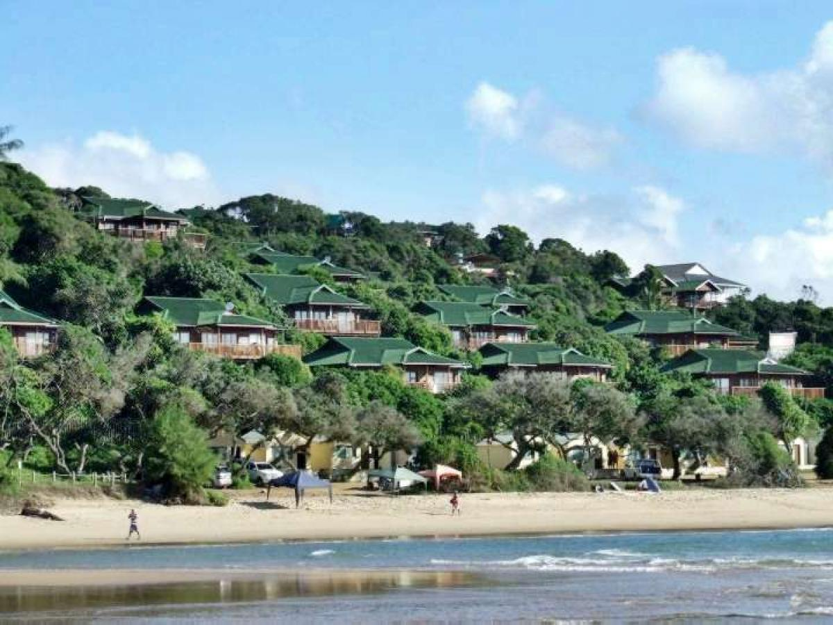 Picture of Vacation Home For Sale in Durban, KwaZulu-Natal, South Africa
