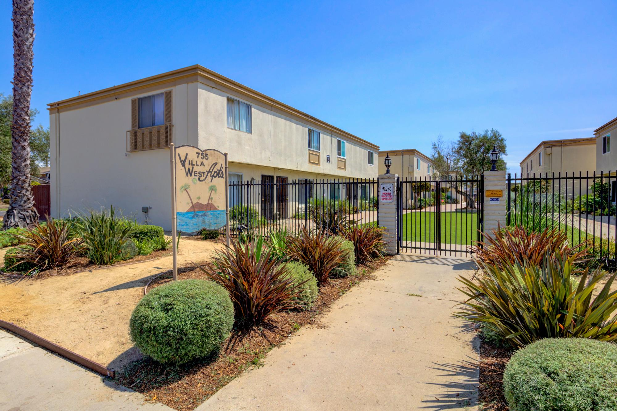 Picture of Apartment Building For Sale in Costa Mesa, California, United States