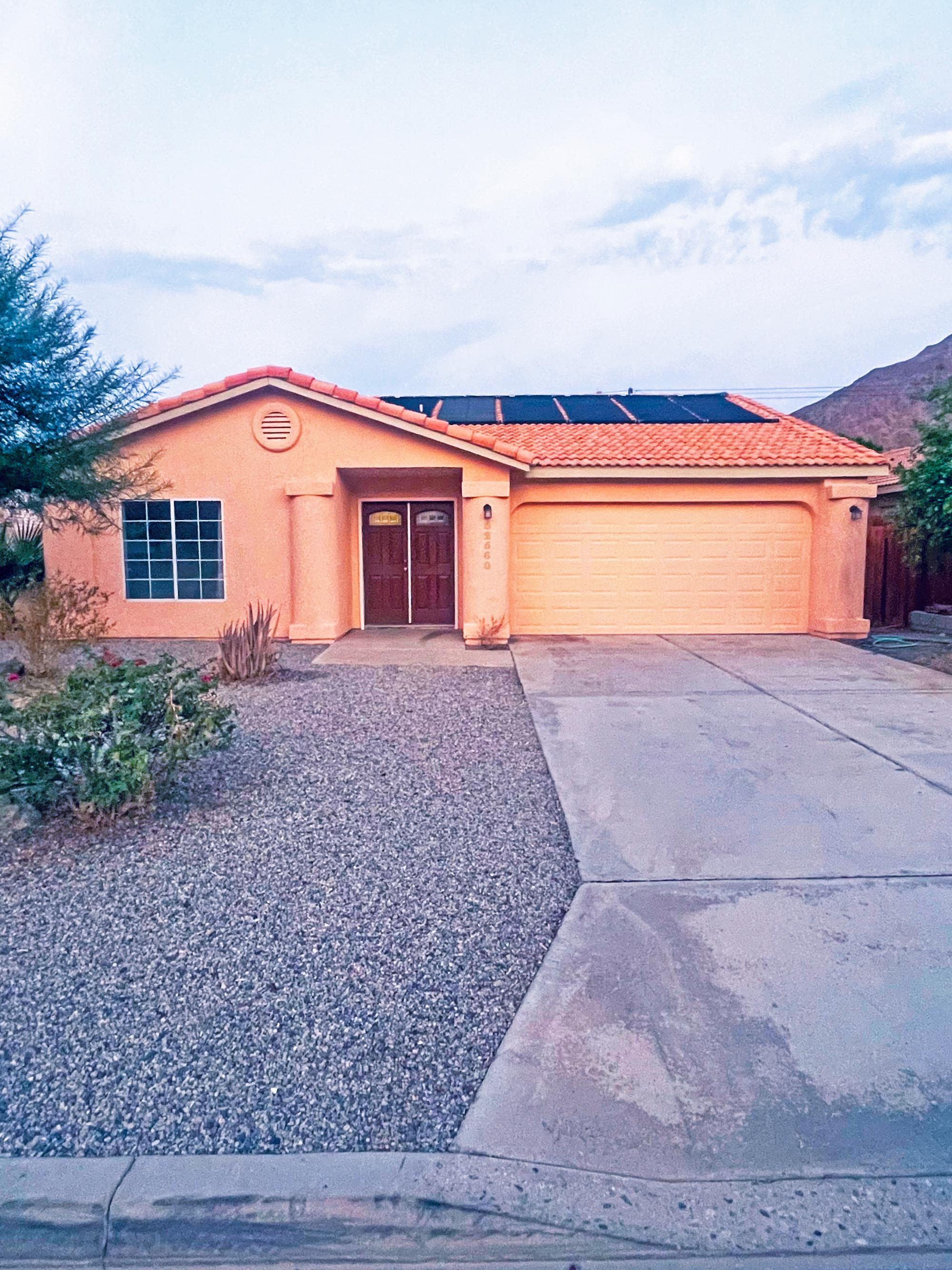 Picture of Home For Rent in La Quinta, California, United States