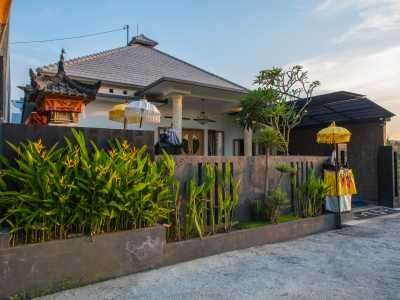Property listed For Sale in Singaraja, Indonesia