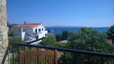 Home For Sale in Trogir, Croatia