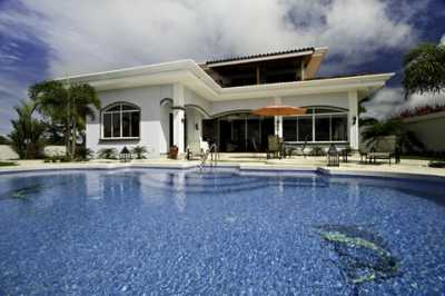 Property listed For Sale in Samara, Costa Rica