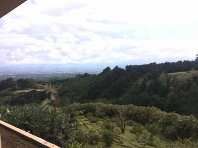 Property listed For Sale in Heredia, Costa Rica