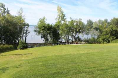 Property listed For Sale in St Placide, Canada
