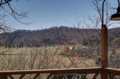 Property listed For Sale in Franklin, Tennessee, United States