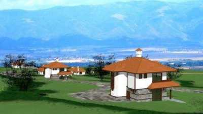 Property listed For Sale in Karlovo, Bulgaria
