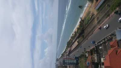 Property listed For Sale in Colombo 4 (Bambalapitiya), Sri Lanka