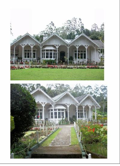 Property listed For Sale in Nuwara Eliya, Sri Lanka