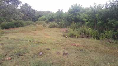 Property listed For Sale in Jimbaran, Indonesia