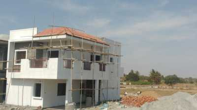 Property listed For Sale in Bangalore, India