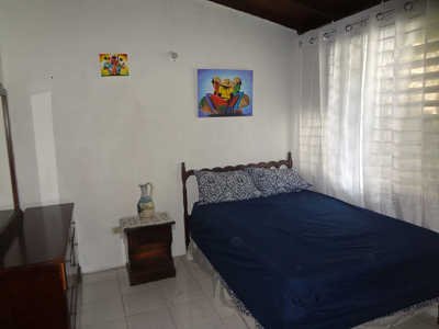 Property listed For Rent in Rio Bueno, Jamaica