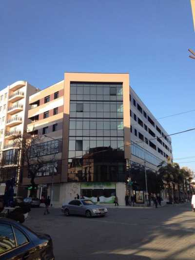 Property listed For Sale in Tirana, Albania