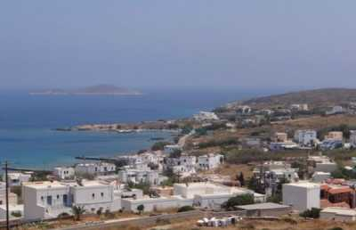 Property listed For Sale in Tinos, Greece
