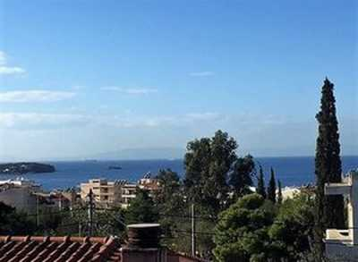 Property listed For Sale in Voula, Greece