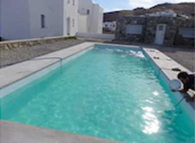 Property listed For Sale in Mykonos, Greece