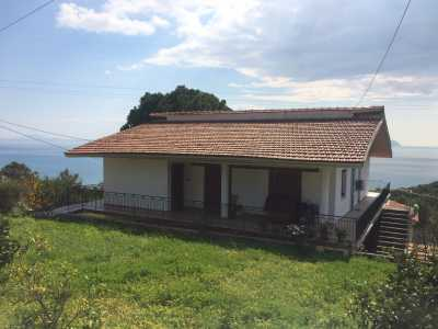 Property listed For Sale in , Greece