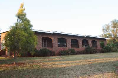 Property listed For Sale in Pretoria, South Africa