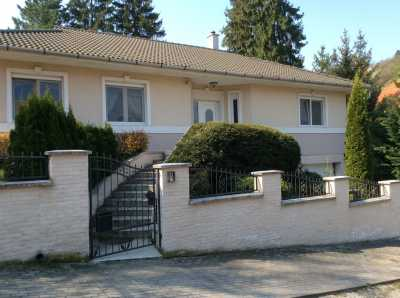 Property listed For Sale in Miskolc, Hungary