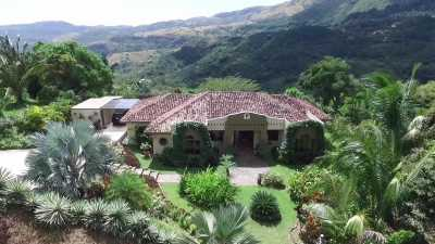Property listed For Sale in Sora, Panama