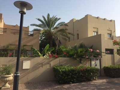 Property listed For Sale in Meadows, United Arab Emirates