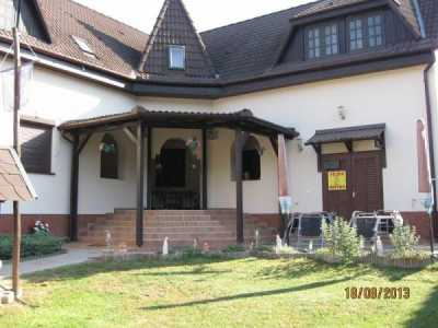 Property listed For Sale in Csapi, Hungary