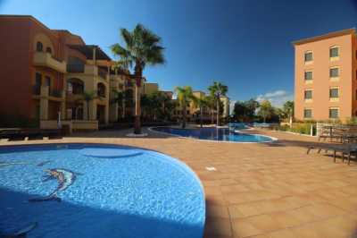 Property listed For Sale in Vilamoura, Portugal