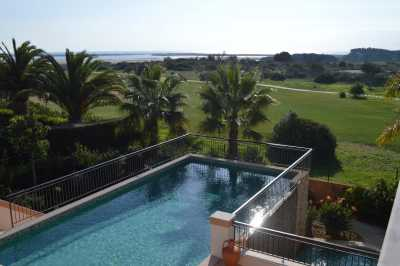 Property listed For Sale in Vale Da Lama, Portugal