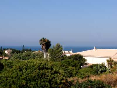 Property listed For Sale in Carvoeiro Lga, Portugal