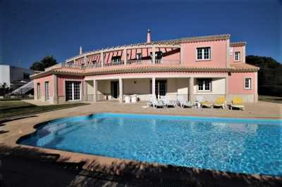 Property listed For Sale in Albufeira, Portugal