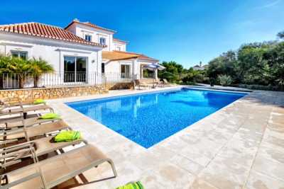 Property listed For Sale in Sagres, Portugal