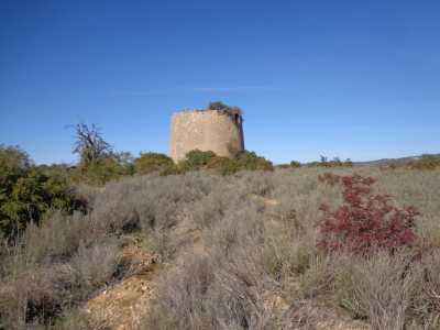 Property listed For Sale in Vale Judeu, Portugal