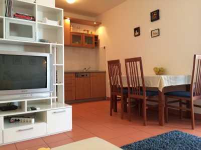 Apartment For Sale in Hvar, Croatia