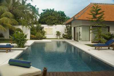 Property listed For Rent in Denpasar, Indonesia