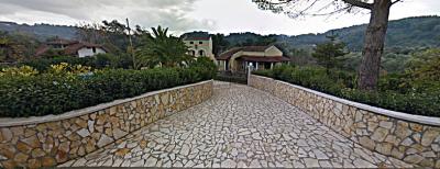 Property listed For Sale in North Corfu, Greece