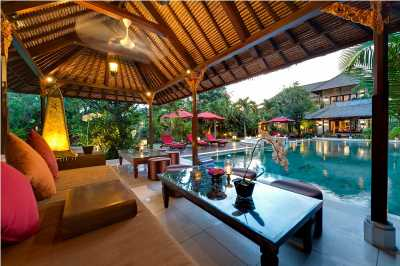 Property listed For Sale in Bukit, Indonesia