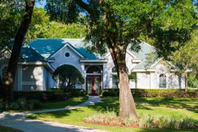 Property listed For Sale in Longwood, Florida, United States