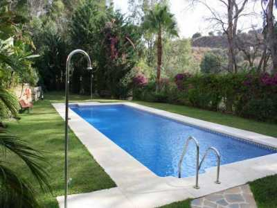 Property listed For Sale in Mijas Costa, Spain