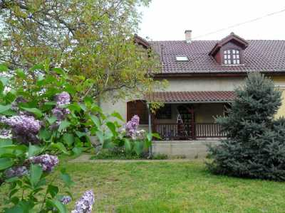 Property listed For Sale in Budapest, Hungary
