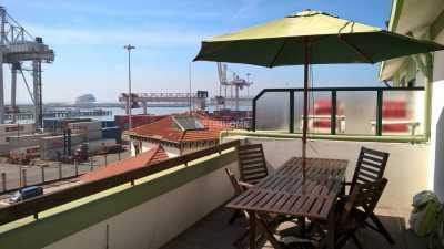 Property listed For Sale in Porto, Portugal