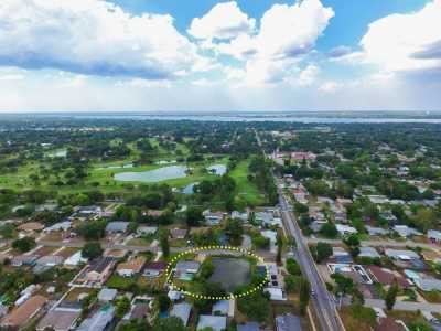 Property listed For Sale in Bradenton, Florida, United States
